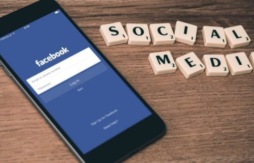 Work From Home Tips: Which Facebook groups to join for your business?